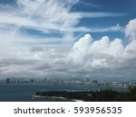 Small photo of Danang from the above