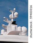 Navigation System Antennas Of...