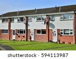 Image of the United Kingdom housing market