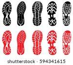 Imprint Soles Shoes  Shoe Prin...