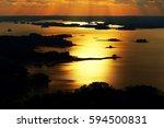 Lake Rays