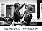 sydney   australia   20 may ... | Shutterstock . vector #594586559