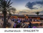 Dubai  Uae   February 28 2014 ...