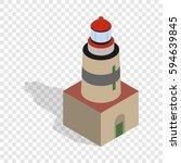 falsterbo lighthouse  sweden...