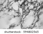 marble  marble texture marble... | Shutterstock . vector #594802565