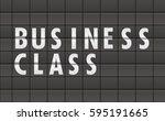 detailed illustration of an...   Shutterstock .eps vector #595191665