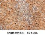 stone texture | Shutterstock . vector #595206