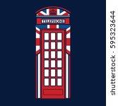 London Symbol     Red Telephon...