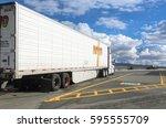 arizona  usa   december 26 ...   Shutterstock . vector #595555709