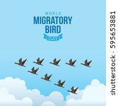 International Migratory Bird...