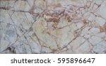 marble | Shutterstock . vector #595896647