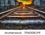 Railroad The Railroad The...