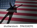 American Dream Success And...