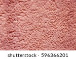 texture or background | Shutterstock . vector #596366201