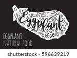 eggplant natural food  healthy...
