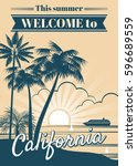 California Republic Vector...