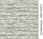 abstract irregular stroke space ... | Shutterstock .eps vector #596716571