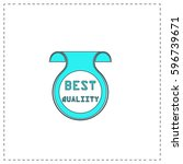 best quality outline vector...
