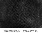 metal texture and background | Shutterstock . vector #596759411