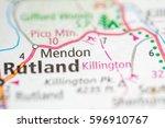 Small photo of Mendon. Vermont. USA