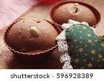 Chocolate Cupcakes. Cupcakes...