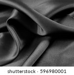 texture  background  pattern.... | Shutterstock . vector #596980001