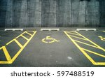 Parking Spaces Reserved For Th...