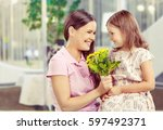 day. | Shutterstock . vector #597492371