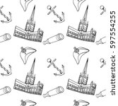pattern nelson anchor  norwich