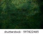 grunge background | Shutterstock . vector #597822485
