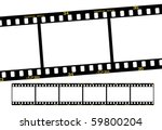 Slide Film Frame Numbers Are...