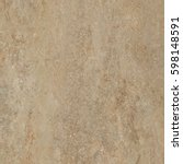natural stone texture and...   Shutterstock . vector #598148591