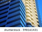 toronto  canada   march 10 ...   Shutterstock . vector #598161431