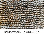 Round And Smooth Stones Pebble...