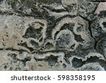 brick wall | Shutterstock . vector #598358195