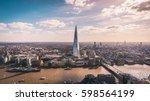 Stunning Panorama View Over...