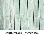 close up of gray wooden fence... | Shutterstock . vector #59905153