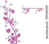 Floral Pattern For Wallpaper ...