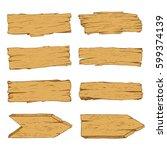 Big Set Of Old Wood Planks....