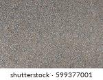 Path  Gravel  Texture  Ground