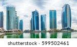 Dubai  Uae   21 February  2017  ...