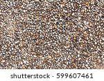 Sand Stone Pebbles Texture Or...