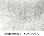 distressed overlay texture of...   Shutterstock .eps vector #599709977