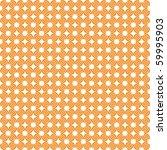 vector pattern of harmony handle | Shutterstock .eps vector #59995903