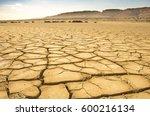 desert | Shutterstock . vector #600216134