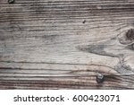wood background | Shutterstock . vector #600423071
