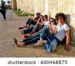 Jerusalem  Israel   March 06 ...