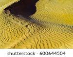 african desert texture ... | Shutterstock . vector #600644504