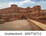 Agra Fort   A Unesco World...