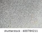 natural texture. surface... | Shutterstock . vector #600784211